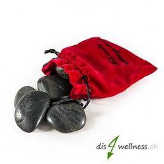 Hot Stones - Warmsteinmassage Massagesteine Coin Purse, Stones, Wallet, Purses, Hot, Handbags, Rocks, Coin Purses, Stone