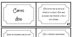 Cartes Défis - Enrichissement - 3e cycle.pdf