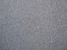 Stone Floor 1 by MindSqueeZe on DeviantArt Stone Flooring, Quartz Stone, Deviantart