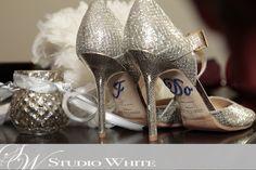 Studio White is a family run photography studio in Calgary, Alberta, Canada Roy White, White Weddings, Calgary, White Photography, Destination Wedding, Canada, Engagement, Studio, Fashion