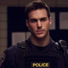 #chriswood #christopherwood #christophercharleswood