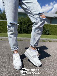 ChaussuresOnline Printemps Eté