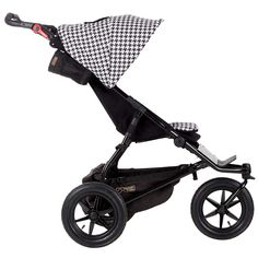 Mountain Buggy urban jungle pepita Mountain Buggy, Bespoke Tailoring, Innovation Design, Baby Strollers, Urban, Luxury, Collection, Baby Prams, Bespoke