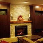 Fireplace Designs Design Ideas