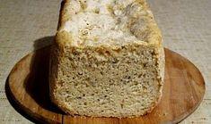 Rozmarýnový chléb bez lepku, mléka a vajec Banana Bread, Food, Essen, Meals, Yemek, Eten