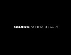 "Check out new work on my @Behance portfolio: ""SCARS OF DEMOCRACY // The Making of an ERDOGAN"" http://be.net/gallery/40887015/SCARS-OF-DEMOCRACY-The-Making-of-an-ERDOGAN"