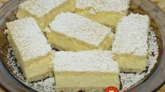 Ez a hamis krémtúrós recept eddig senkinek nem okozott csalódást My Recipes, Sweet Recipes, Cookie Recipes, Dessert Recipes, Hungarian Desserts, Hungarian Recipes, Czech Desserts, Delicious Desserts, Yummy Food