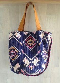 À vendre sur #vintedfrance ! http://www.vinted.fr/sacs-femmes/sac-a-main/34322184-sac-a-main-roxy-style-wax
