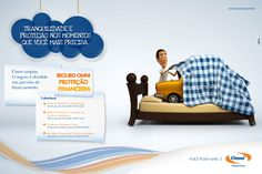 Press Toddler Bed, Furniture, Home Decor, Frosting, Child Bed, Decoration Home, Room Decor, Home Furnishings, Home Interior Design