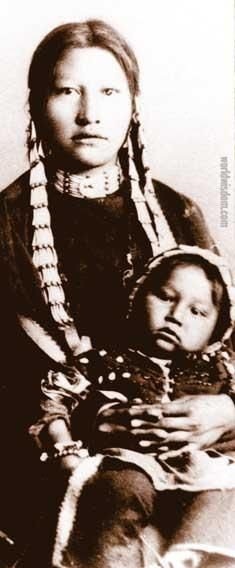 sitting bull pictures   Image Viewer - view images from World Wisdom free online galleries in ...