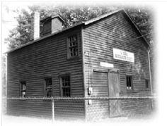 Romeo Historical Society's Barn Tour