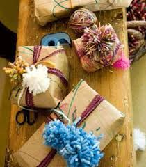 Image result for mother's day centerpieces ideas