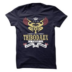 [New tshirt name ideas] its a THIBODAUX Thing You Wouldnt Understand  T Shirt Hoodie Hoodies Year Name Birthday  Shirts of year  its a THIBODAUX Thing You Wouldnt Understand  T Shirt Hoodie Hoodies YearName Birthday  Tshirt Guys Lady Hodie  SHARE and Get Discount Today Order now before we SELL OUT  Camping a soles thing you wouldnt understand tshirt hoodie hoodies year name a thibodaux thing you wouldnt understand t shirt hoodie hoodies year name birthday