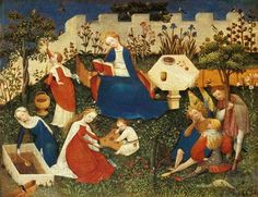 Dossiê Mulheres na Idade Média: resistência feminina | História Viva | Duetto Editorial