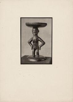 Makonde - Galerie Patrik Fröhlich Ring Stand, African Art, See Picture, Tanzania, Photo Studio, Sculptures, Illustration, Artist, Dibujo
