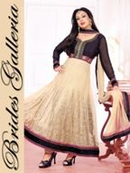 Majestic Designer Anarkali Suit