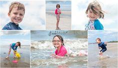 J Catherine Photography Kiawah Island  Family Photographer #FAMILYPHOTOGRAPHER #BEACH