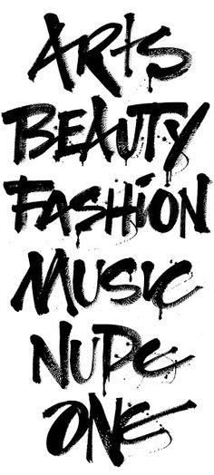 paint art beauty fashion music nude one