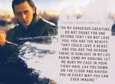 Tom and Loki. Loki Marvel, Loki Thor, Loki Laufeyson, Tom Hiddleston Loki, Marvel Jokes, Marvel Films, Loki Whispers, Loki Imagines, Fantasy Art