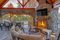 Warm Up the Night! Outdoor Patio Heaters and also Fire Pits – Outdoor Kitchen Designs Fire Pit Ring, Fire Pits, Wood Burning Fire Pit, Fire Pit Designs, Patio Heater, Outdoor Kitchen Design, Outdoor Living, Outdoor Decor, Delaware