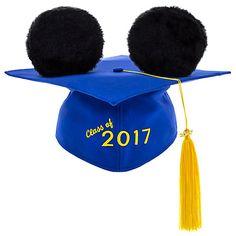 graduation mickey printable iron on transfer or use as Graduation Clip Art Cinderella The Lorax Graduation Clip Art