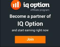 Best affiliate program in 2015 http://affiliate.iqoption.com/?ref_id=11132 #makemoneyonline #makemoneyfromhome #money #affiliateprogram