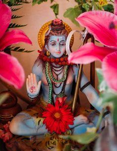 Shiva Linga, Mahakal Shiva, Shiva Art, Hanuman Ji Wallpapers, Lord Krishna Hd Wallpaper, Photos Of Lord Shiva, Lord Shiva Hd Images, Lord Shiva Stories, Lord Shiva Painting