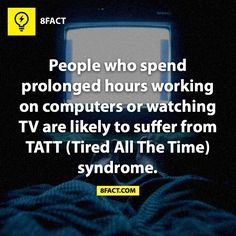 If this is seriously true, this is prob most my problem through the day :s yikes! 8 Facts, Wtf Fun Facts, True Facts, Random Facts, Crazy Facts, Random Things, Just Be You, The More You Know, Did You Know