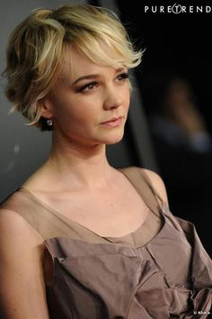 Cute-Short-Haircuts-for-women-17.jpg (600×900)