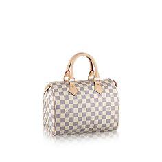 The 15 best My Bags images on Pinterest   Louis vuitton bags, Louis ... 887036d6067