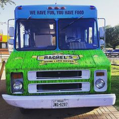 Rachel\'s Riding Lawn Mower will be at Backyard on Bell tonight serving up their delicious loaded fries. Check em out!  @rachelsrlm @backyardonbell  #FRYday #RachelsRLM #Backyardonbell #Shopdenton #Scoutdenton #Dentoning #Discoverdenton #UNT #TWU #Onlyindenton #Dentonslacker #Wddi #Fodiesindenton #Dentonproud #Denton #Dentontx #Thedentonite #Eatdfw #Dentonfoodtrucks
