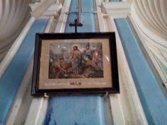 http://www.travelingujarat.com/classical-gujarat-tour/