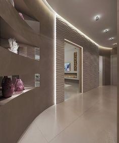 креативное оформление коридора, эклектика, дизайн коридора, идея для дизайна квартиры