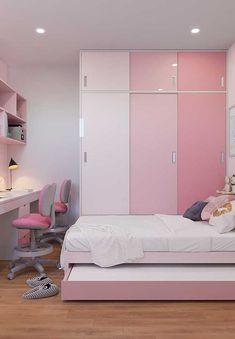Wardrobe Door Designs, Wardrobe Design Bedroom, Room Design Bedroom, Bedroom Furniture Design, Home Room Design, Kids Wardrobe, Modern Kids Bedroom, Kids Bedroom Sets, Bedroom Cupboard Designs