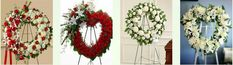 Funeral Flowers in Philippines, is the online flower shop specializes in providing top quality flower delivery services in Makati. Send online fresh flower for the dead in Philippines. Call us at 0063-02-7771965! Order Now!