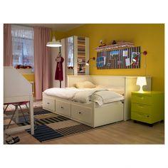 20 Best Ikea Hemnes Images Bedroom Ideas Yurts Bedroom