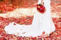 . . . #платье #лук #фешнлук #dress #dresses #fashion #look #fashions #fashionblogger #fashionlooks #smile #ukraine #fashionweek #ukrainefashion #spring #summer #2017 #гипюр #лето #девочкитакиедевочки #прогулка #фатин #фатиноваяюбка #свадьба #свадебноеплатье #wedding #weddingdress #гипюр #кружево http://gelinshop.com/ipost/1523202295704283548/?code=BUjgGrsg2mc