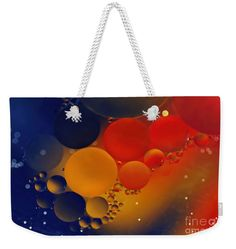 Intergalactic Space 3 Weekender Tote Bag x by Kaye Menner. The tote bag includes cotton rope handle for easy carrying on your shoulder. Weekender Tote, Bag Sale, Tote Bags, Gift Ideas, Gifts, Photography, Busy Bags, Presents, Fotografie