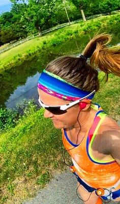 Shop for workout on Etsy, the place to express your creativity through the buying and selling of handmade and vintage goods. Workout Headband, Yoga Headband, Yoga Hair, Running Headbands, Athletic Headbands, Workout Hairstyles, Athlete Workout, Hair Bands, Hair Accessory