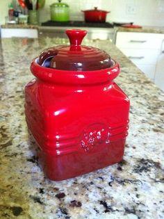 Very Small Batch Strawberry Jam Recipe