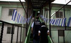 CIDH celebra creación de la Secretaría de DDHH de Honduras