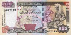 Шри-Ланка советы | Шри-Ланка что надо знать туристу | Когда ехать ...
