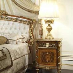 Artwork For Home Decoration Walnut Bedroom Furniture, Simple Furniture, Country Furniture, Apartment Furniture, Classic Furniture, Furniture Sale, Luxury Furniture, Furniture Makeover, Furniture Design