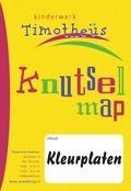 Kleurplaten map