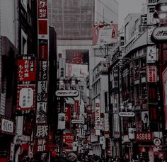 Image uploaded by Koo_kogo. Find images and videos about kpop, boy and bts on We Heart It - the app to get lost in what you love. City Aesthetic, Aesthetic Themes, Aesthetic Pictures, Aesthetic Anime, Hisoka, Oshi Sushi, Black Neon, Find Image, We Heart It