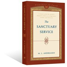 The Sanctuary Service. Designed by Truman Studio/Trent Truman. Studio Design, Book Covers, Frame, Books, Picture Frame, Libros, Frames, Book, Book Illustrations