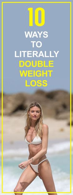 10 small changes that will triple women's fat loss - Exercise. Exercise is well known to release happy hormones. Simply exercise every single day, even if it just a bit of healthy walking, and you will feel more capable and positive. Look At You, As You Like, That Way, Fit Girl Motivation, Weight Loss Motivation, Workout Motivation, Lifting Motivation, Losing Weight Tips, How To Lose Weight Fast