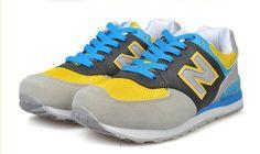 Zapatos para deportes, de 5.91 euros http://item.taobao.com/item.htm?spm=a1z09.5.0.0.nbgsh6&id=20038118568 si queria comprar, pegar el link en newbuybay.com para hacer pedidos.