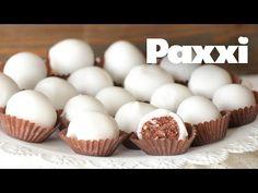 ΒΕΝΙΖΕΛΙΚΑ ΛΗΜΝΟΥ - paxxi Greek Recipes, Biscuits, Cooking Recipes, Sweets, Candy, Chocolate, Breakfast, Desserts, Food