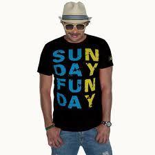 Sunday Funday T-Shirts http://streetlegaltshirts.com/ #T #Shirts #tshirt #t-shirt #Funny #Vintage #Women #Men #Movie #Unique #Logo #Band #beer #Offensive #Fashion #skull #vespa #ringer #motorcycle #Sunday #Funday
